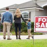 房市是升或降 看5關鍵指標