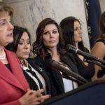 色魔隊醫效應… 體壇防性侵法案 參院過關送簽