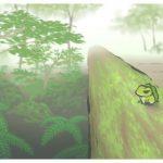 還原度超高!10個「旅行青蛙」真實日本場景