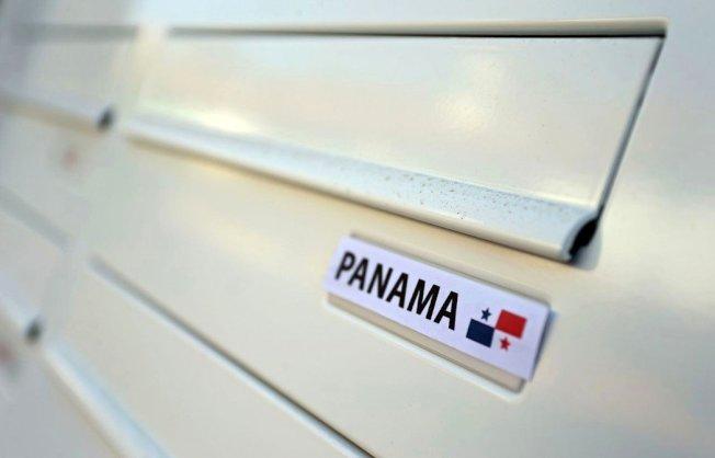 澳洲一家二手家具行賣出兩個鎖死的政府報廢檔案櫃,裡面藏有數以百計「最高機密」和機密文件。歐新社