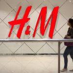 廣告遭批種族歧視 H&M道歉下架連帽衣