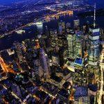 房價高 紐約千禧世代買屋 需先存錢20年