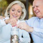 【麥慧琪專欄】長壽的現代人如何減輕老年醫護負擔?