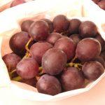 蘋果+葡萄+薑黃 預防攝護腺癌