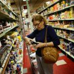 一年上萬 超市花銷怎麼省?