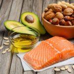 冬天憂鬱 多吃6食物可改善