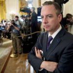 川普想炒穆勒? 蒲博思:媒體誤解總統的意思