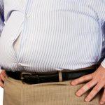 糖友+肥胖  心血管病致死風險高27%