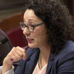 反性騷女眾議員 被控亂摸男性