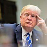 白宮發言人 : 總統支持家暴受害人 也支持正當程序
