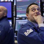 股市動盪 別怕!市場面仍好