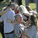 遭退學 佛州高中槍擊案嫌犯返校開槍釀17死