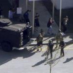 【佛州高中槍案】洛學區譴責校園槍案 悼死傷者