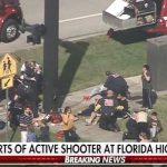爆槍案高中坐落帕克蘭 為佛州最安全城市
