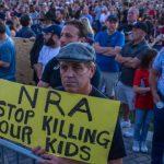 喊校園安全不提控槍 川普被批「全是空話」