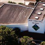 佛州高中兇嫌掃射6分鐘 大屠殺教學樓將拆除