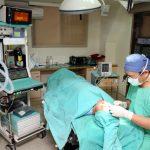 醫美全身麻醉 增風險