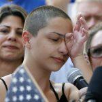 「可恥」 佛州槍案倖存者  掀川普等政客「收了槍支協會獻金」