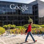 矽谷工程師實際薪資 比奧斯汀少6萬