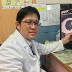 電腦斷層掃描 揪出早期肺癌