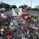 自殘影片po上網 佛州槍手2年前曾遭調查