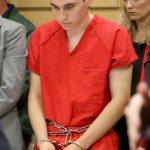 「不判死才認罪」兇手沉默出庭