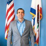 聖荷西市長:AB3171可擴大街友住宅計畫