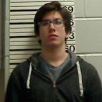威脅別來學校 又一高中生被捕