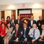 台灣旅館公會 教保險索賠撇步