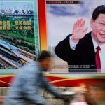 突出取消主席任期限制 新華社踩「政治地雷」