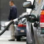 聖地牙哥氣候計畫 交通排氣未達標