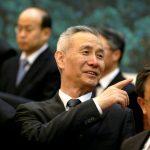 中美華府磋商 傳北京疑隱性讓步