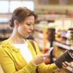 買菜前先計畫 6工具幫省錢