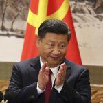 中共修憲 避免「海外作文章」 官方指示媒體淡化處理