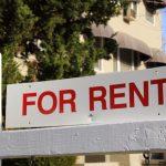 住不起的美國╱千禧世代近半收入付租金 21年才能存夠洛杉磯康斗頭款