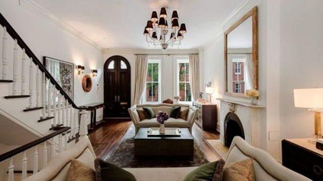 梅西百貨總裁1050萬元購入西村豪宅