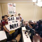 加緊控槍 新州擬增7新法