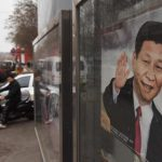 中共機構改革 首重「黨國一體」