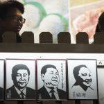 經濟學人:中國走向獨裁 證明西方看走眼