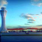 北京新機場 世界級超級工程