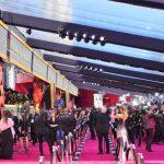 90屆奧斯卡紅毯 幸運粉絲期待見這些明星