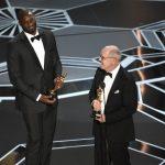 奧斯卡╱布萊恩特「致親愛的籃球」奪最佳動畫短片