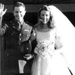 奧斯卡/影帝影后 29年前「結過婚」!