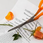新稅制…離婚代價更苦更高