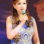 「中國新歌聲」海選 滿16歲可報名