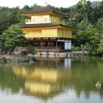《日本看看》「討厭」京都