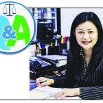 H1B工作簽證名額以及OPT轉H1空檔期的問題(下)余曉暉國際律師事務所
