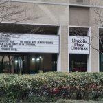 紐約傳奇影院謝幕 影迷連署:讓林肯廣場戲院起死回生