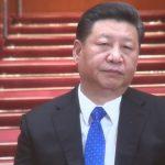 路透專欄作家:中國取消國家主席任期 恐不利於治理