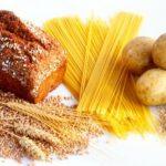 飲食5招 擺脫糖尿病前期
